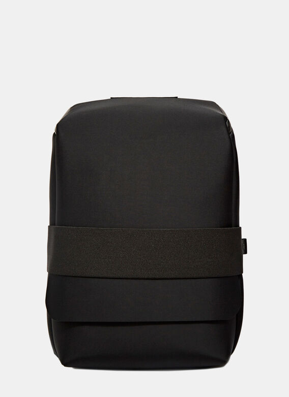 Y-3 Small Boxy Backpack