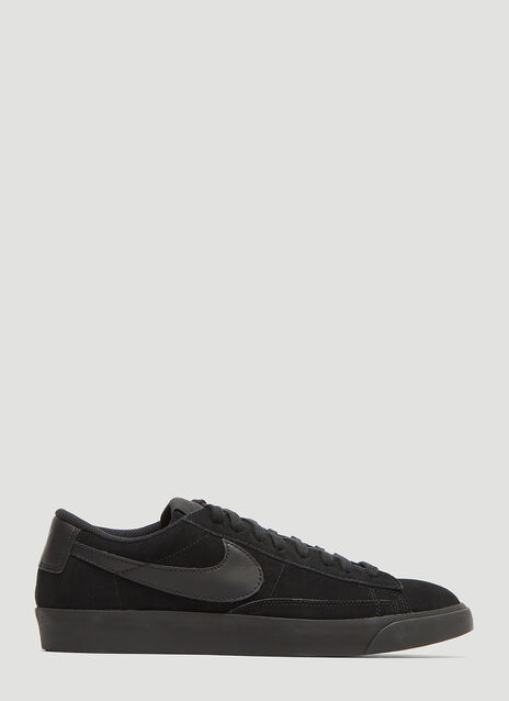 Nike Blazer Low Le Sneakers
