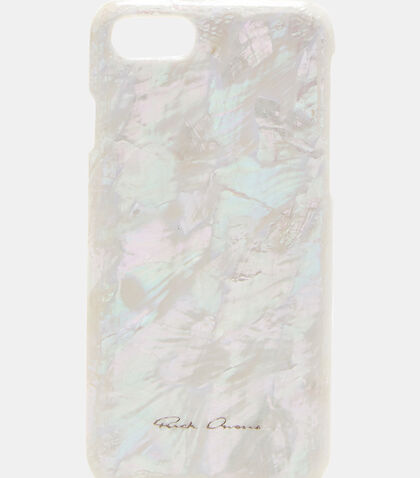 Mother of Pearl iPhone 7 Case