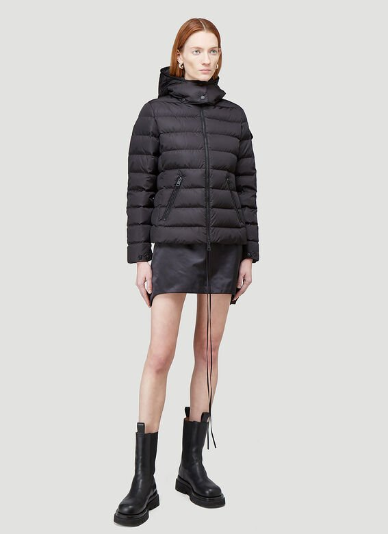 Moncler Recycled Teremba Down Jacket 2