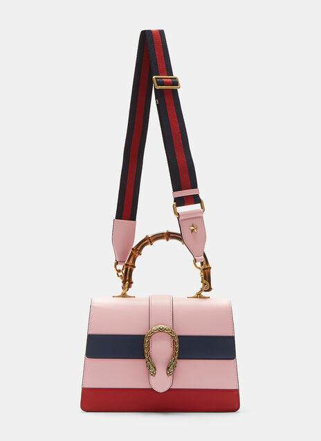 Gucci God Dionysus Bag
