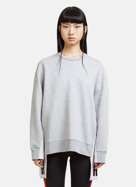 Stella McCartney All Is Love Sweatshirt