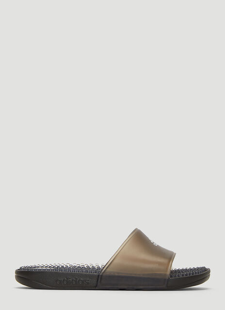 Adidas by Stella McCartney Adissage Sliders