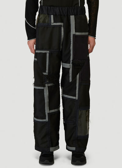 DRx FARMAxY FOR LN-CC The Coven Pants