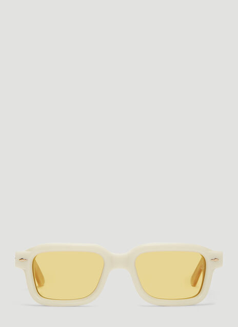 Jacques Marie Mage Sandro Sunglasses