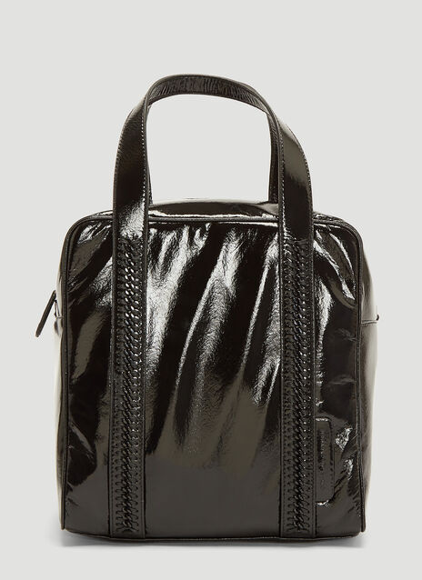 Stella McCartney Falabella Stitch Hand Bag