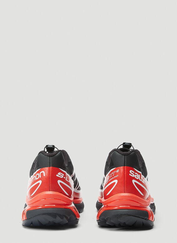 Salomon XT-6 ADVANCED 4