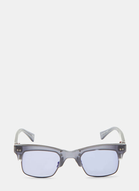 RVS Kaan Flash Sunglasses