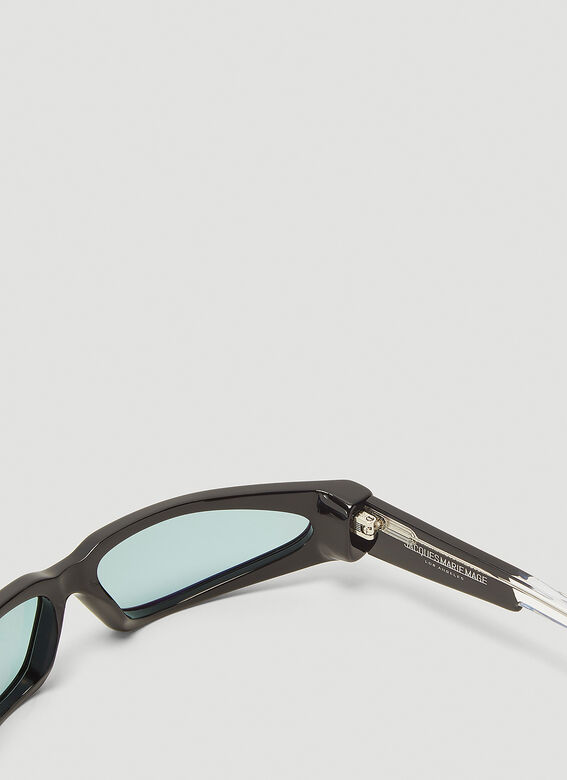 Jacques Marie Mage Ray Sunglasses 5