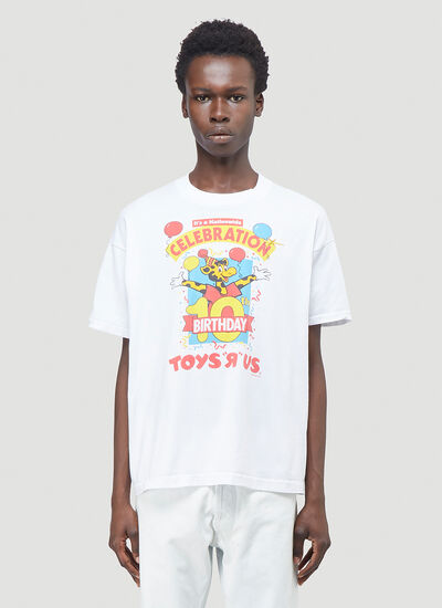 "Phipps Toys ""R"" Us T-Shirt"