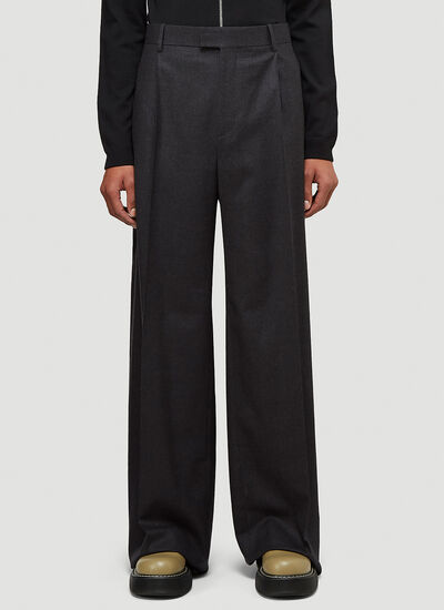 Bottega Veneta Suit Pants