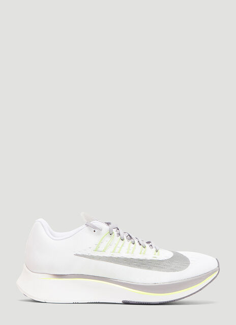 Nike Zoom Fly Running Sneakers