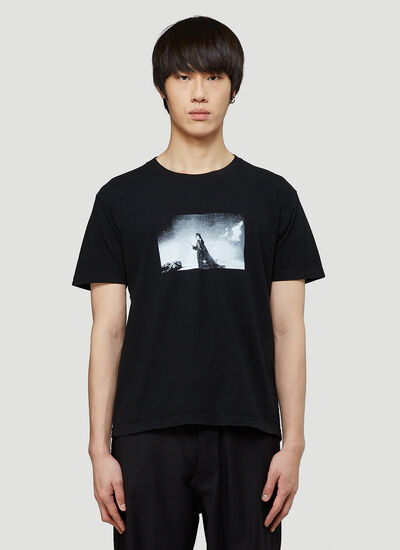 Eden Power Corp Recycled Alia T-Shirt