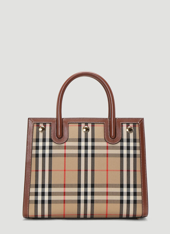 Burberry LL BABY TITLE DH V2C:116269 4