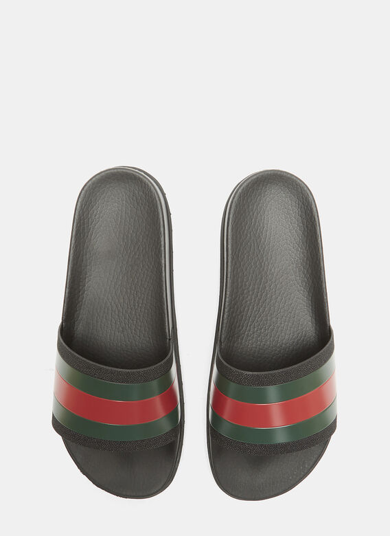 Gucci C/O PURSUIT 2