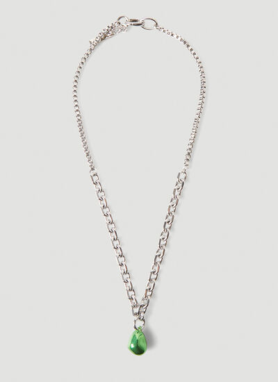 VANN Pearl Necklace