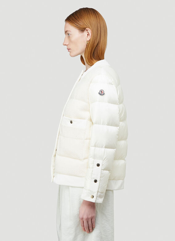 Moncler Miriam Down Jacket 3