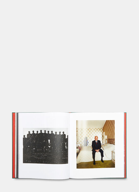 Books Pictures from Home by Larry Sultan