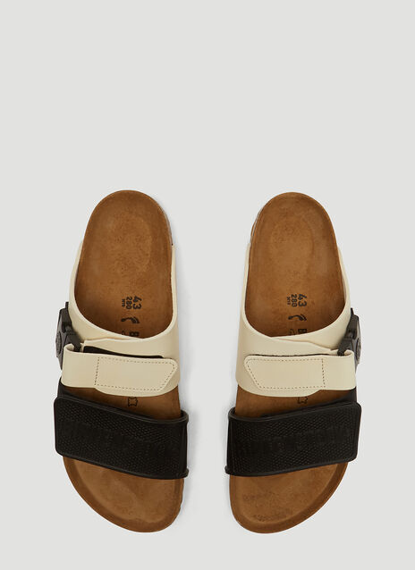 7c94151a281a63 Rick Owens x Birkenstock for Men