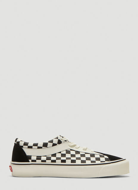 df9b1263f84993 Vans for Men