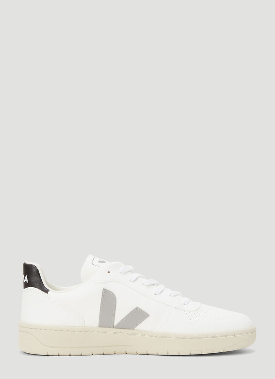 Veja WHITE_OXFORD-GREY_BLACK 1