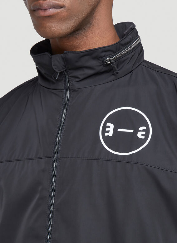 artica-arbox CIRCLE AA JACKET 5