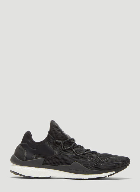 Y-3 Adizero Runner Sneakers