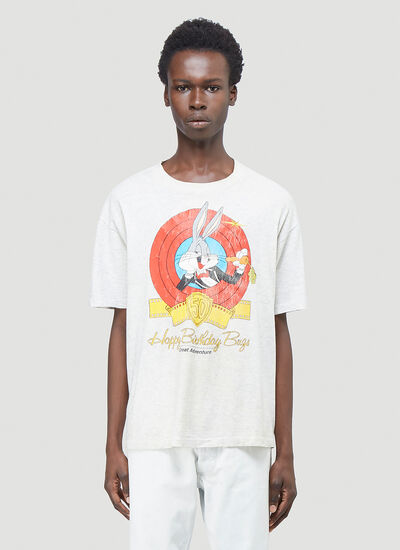 Phipps Bugs Bunny T-Shirt