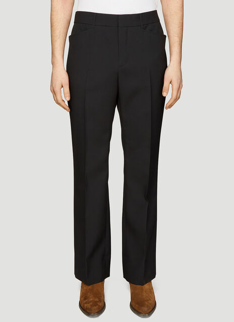Saint laurent Classic Pants