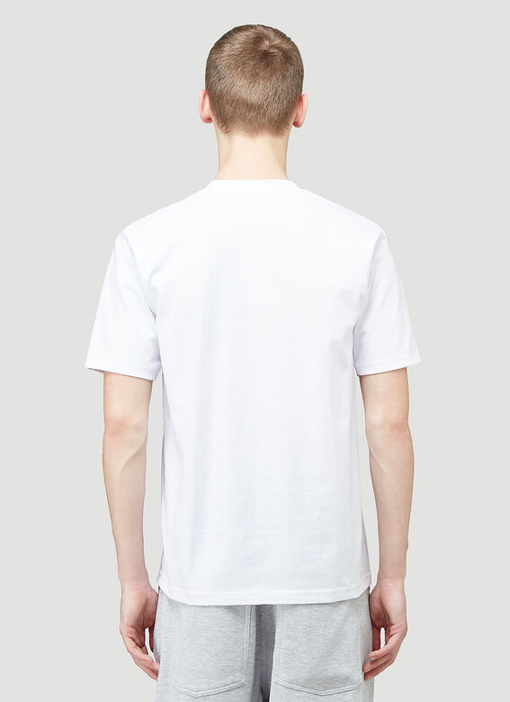 Butter Sessions RITTLE KING T-SHIRT 4