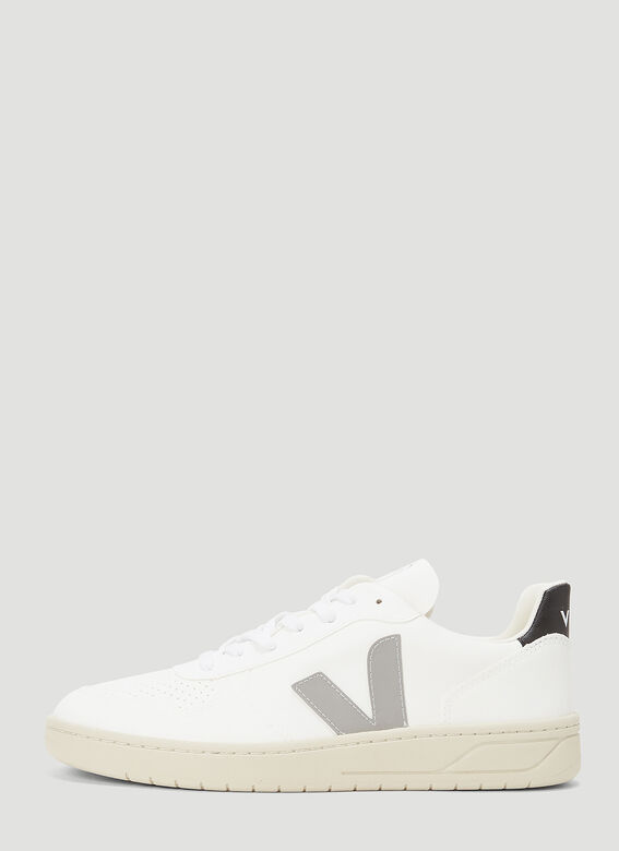 Veja WHITE_OXFORD-GREY_BLACK 3