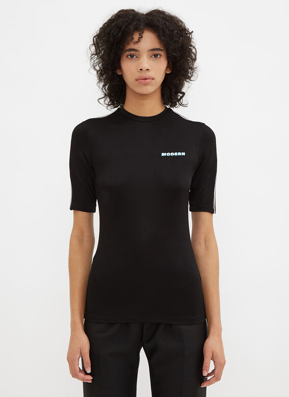 Off-White Couture T-Shirt