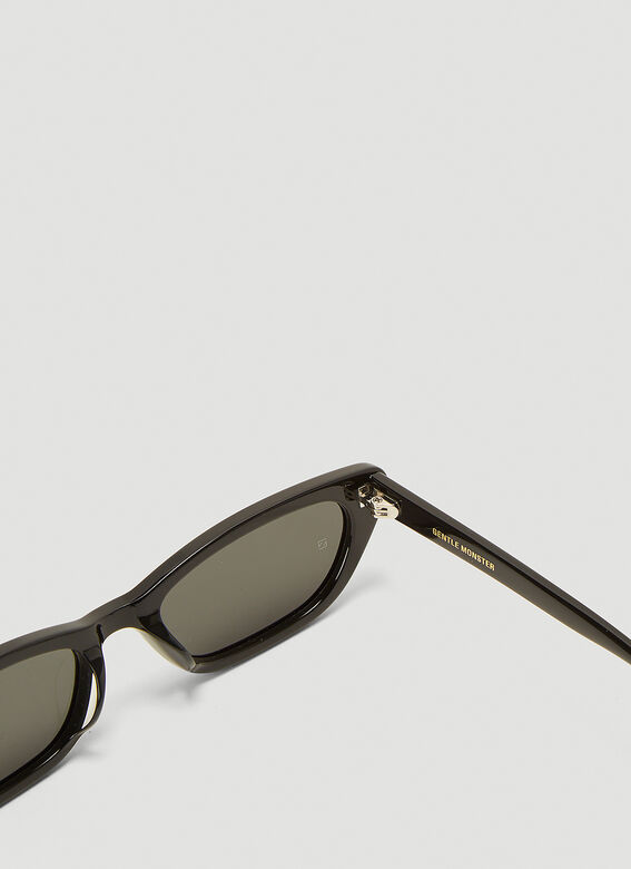Gentle Monster Koki 01 Sunglasses 5