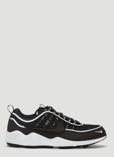 Nike Air Zoom Spiridon '16 Sneakers