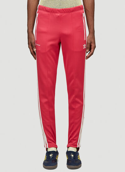 adidas by Wales Bonner 70s Track Pants
