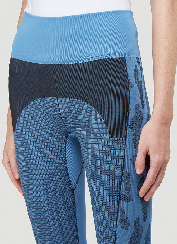adidas by Stella McCartney ASMC TRUEPURPOSE SEAMLESS TIGHT 5