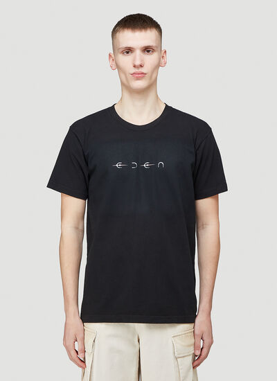 Eden Power Corp 2020 Recycled T-Shirt