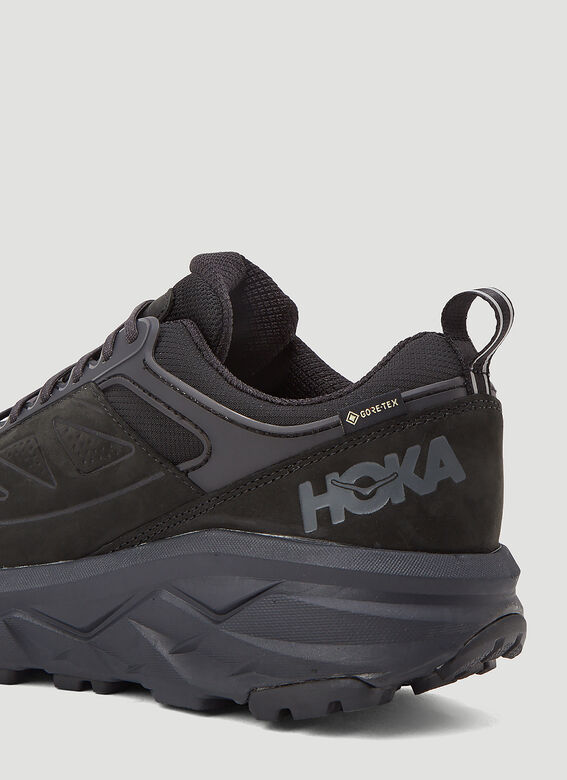 Hoka One One CHALLENGER LOW GORE-TEX 5