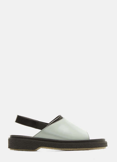 Adieu Type 114 Slingback Sandals