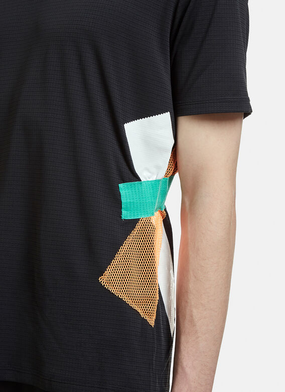 Adidas By Kolor CLMCH T-Shirt