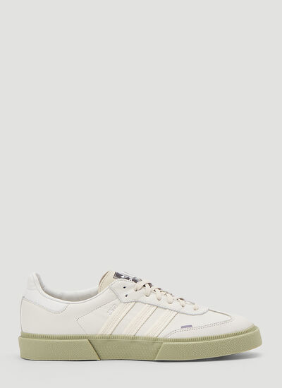 adidas by OAMC Type O-8 Sneakers
