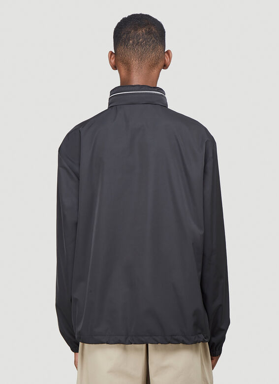 artica-arbox CIRCLE AA JACKET 4