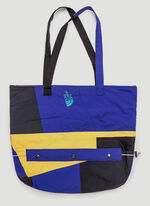 Greater Goods TOTE 6