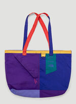 Greater Goods TOTE 3