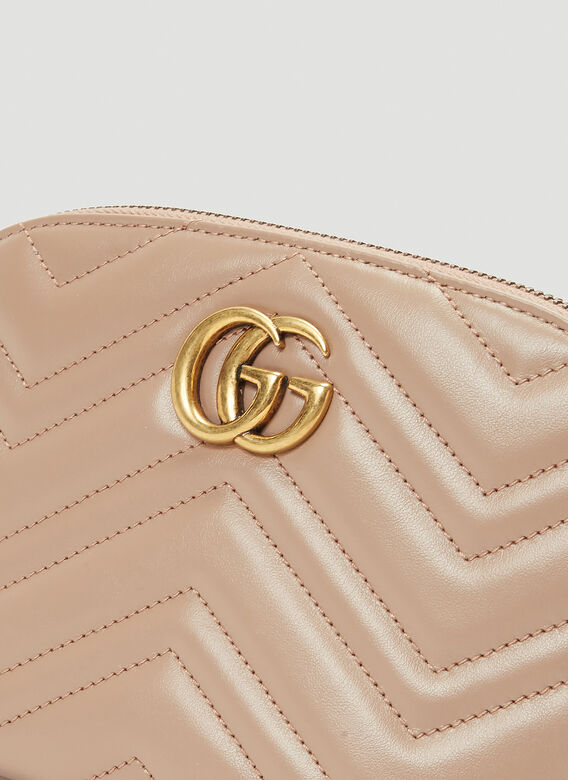 Gucci GG MARMONT BEAUTY 4