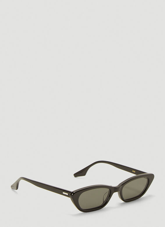 Gentle Monster Koki 01 Sunglasses 3