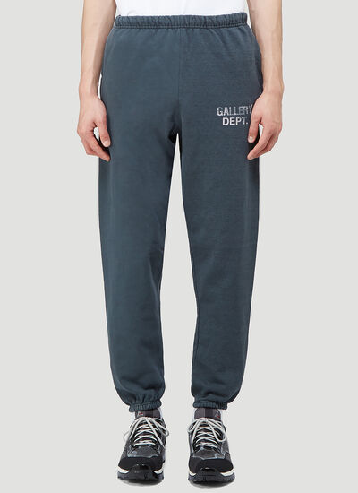Gallery Dept. Logo Track Pants