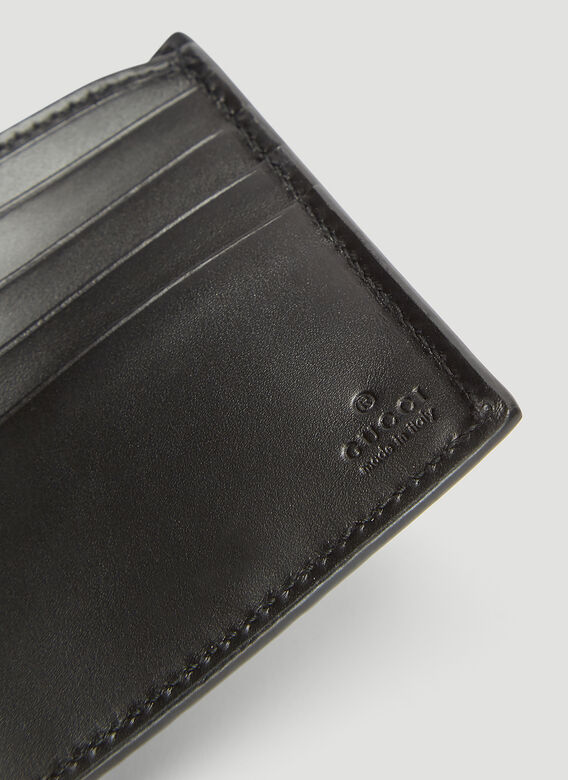 Gucci Double G Wallet 5