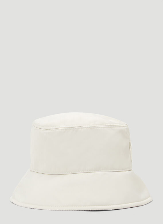 Moncler Berretto Bucket Hat 3
