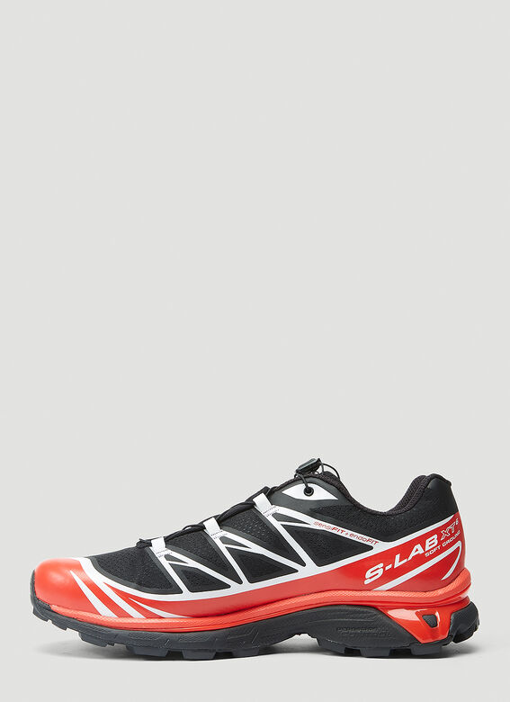Salomon XT-6 ADVANCED 3